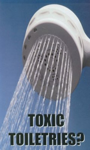 Toxic Toiletries image