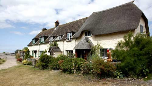 Weir-Cottages-Porlock-web