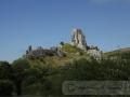Corfe-Castle-Purbecks-Dorset
