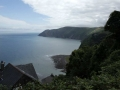 View-from-Lynton
