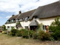 Weir-Cottages-Porlock-web