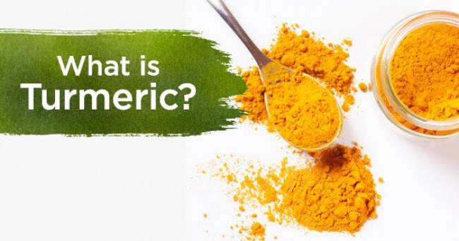 Turmeric And Curcumin – The Ultimate Guide