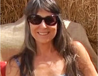 Deborah Garcia - the Importance-of-Soil