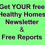 Newsletter-column-Signup