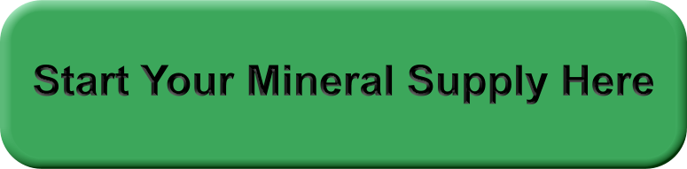 Just-Buy-Minerals