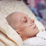 Millions Falsely Treated for Cancer