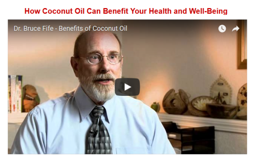 How Coconut Oil Can Benefit Your Health and Well-Being