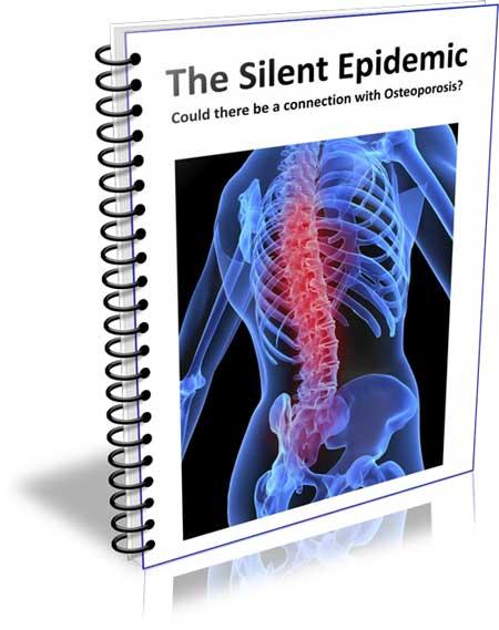 Osteoporosis-The-Silent-Epi