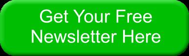 Free Newsletter Link