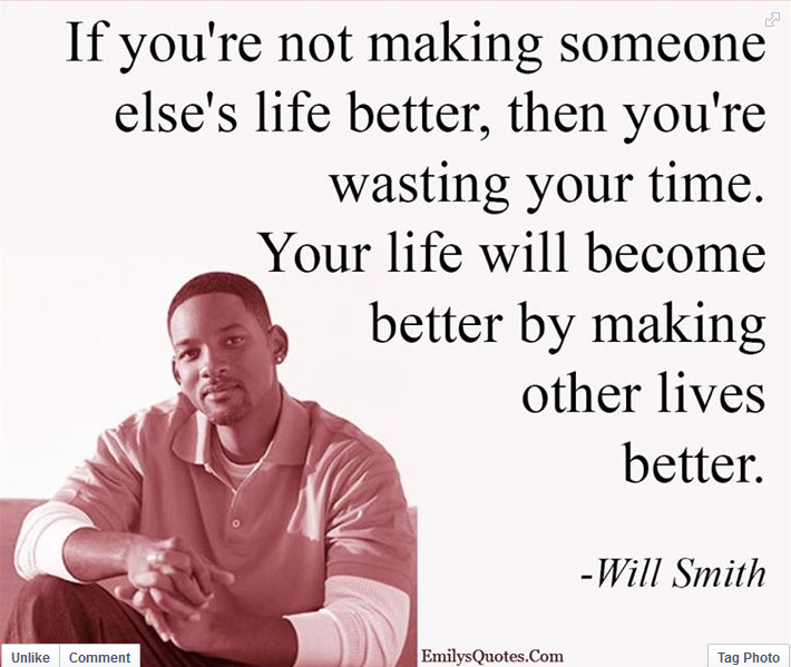Wil-Smith-Quote