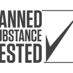 Banned Substances Tested